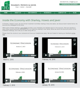 Economic_Screenshot