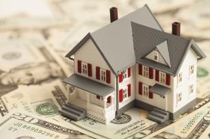 Starkey Howes & Javer Home Loans