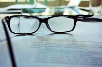 Sharkey_Howes_Javer_Glasses_Monthly_Adjusted_Blog