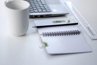 shj_small_business_retirement_plans_blog_image