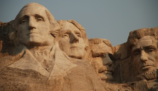 shj022117_presidents_day_blog_image